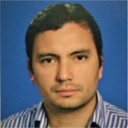 200130 Conferencista-PEDIATRIA_Leonardo Valero