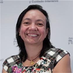 200130 Conferencista-PEDIATRIA_Maria Piedad Sarmiento