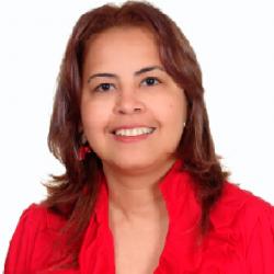 200130 Conferencista-PEDIATRIA_Vanessa Torres Viñas
