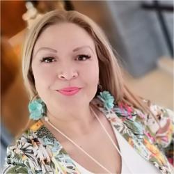 200130 Conferencista-TERAPIA_Viviana Cubillos