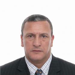 200130 Conferencistas-ADULTOS_Alvaro Ardila
