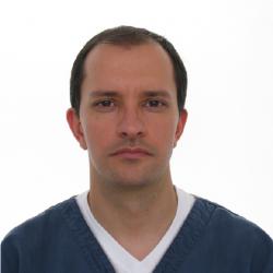 200130 Conferencistas-ADULTOS_Carlos Andres Jimenez Gomez