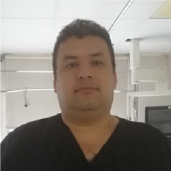 200130 Conferencistas-ADULTOS_David Andres Lopez
