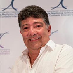 200130 Conferencistas-ADULTOS_Jose Luis Accini