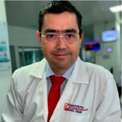 200130 Conferencistas-ADULTOS_Julio Cesar Duran