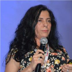 200130 Conferencistas-ADULTOS_Maria Cristina Florian