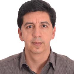 200130 Conferencistas-ADULTOS_Nelson Fonseca