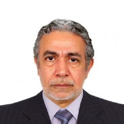 200130 Conferencistas-ADULTOS_Ruben Dario Camargo-13