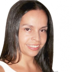 200130 Conferencistas-ENFERMERIA_Andrea Quiñonez