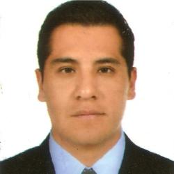 200203 Conferencista-PEDIATRIA_Freddy Pantoja