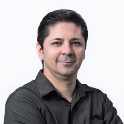 200206 Conferencista-TERAPIA_Marco Morales