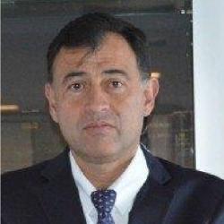 200211 Conferencistas-ADULTOS_Guillermo Ortiz Ruiz