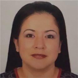 200212 Conferencista-TERAPIA_Ana María Pinza