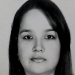 200212 Conferencistas-ENFERMERIA_Luz Angélica Orozco