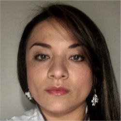200217 Conferencista-PEDIATRIA_Alexandra Jiménez
