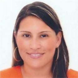 200217 Conferencista-TERAPIA_Ángela Martínez