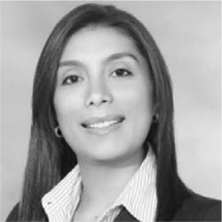 200217 Conferencista-TERAPIA_Lina Duque