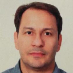 200217 Conferencistas-ADULTOS_Moises Torres