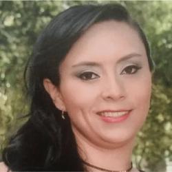 200217 Conferencistas-ENFERMERIA_Indira Islem Tejada