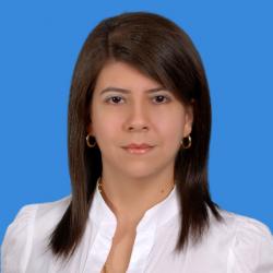 200218 Conferencista-TERAPIA_Ana Lucia Rangel