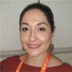 200224 Conferencistas-ENFERMERIA-18