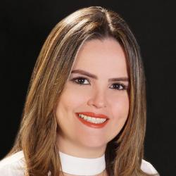 200225 Conferencista-PEDIATRIA_Monica Duque