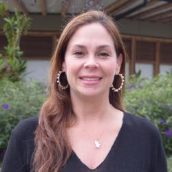 200228 Conferencista-TERAPIA_Ángela de la Roche