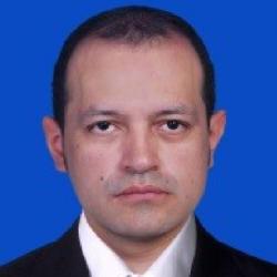 200228 Conferencista-TERAPIA_Acvez Vera