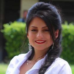 200304 Conferencista-PEDIATRIA_Diana Elizabeth Rosero