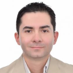 200304 Conferencista-TERAPIA_Julio César Calderón
