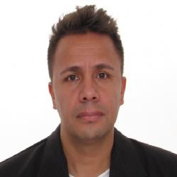 200304 Conferencistas-ENFERMERIA_Juan Guillermo Rojas