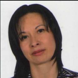 200317 Conferencistas-ENFERMERIA_Gloria Rincon