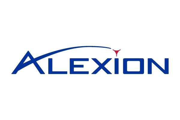 7.1 Alexion