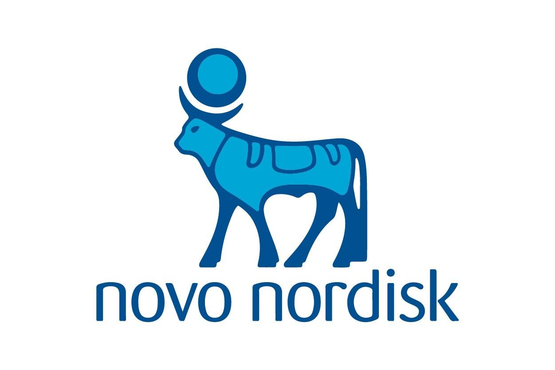 7.1 novo nordisk