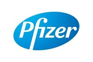 1.1 pfizer