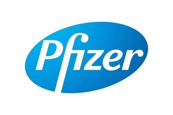 3.1 pfizer