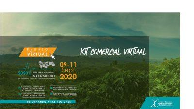 200626 Fondos Kit Comercial_Mesa de trabajo 1