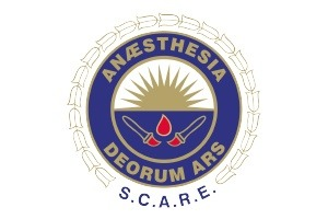 5.2 Anaesthesia