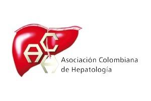 5.2 Asociación Colombiana de Hepatología
