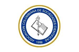 5.2 Asociación  Colombiana  de Sociedades Cientifica