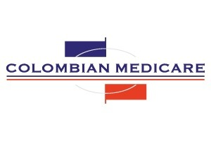 7.1 Colombian Medicare