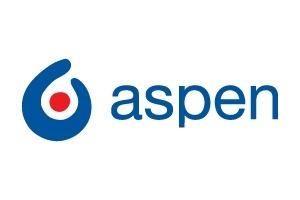 7.1 Aspen