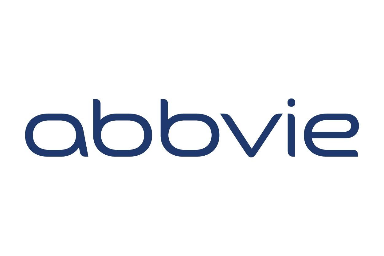 6.2 abbvie