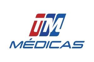6.2 tm medicas