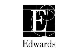 6.2 Edwards