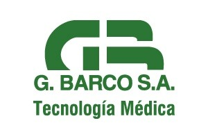 6.2 G barco