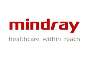 6.2 Mindray