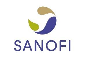6.2 Sanofi