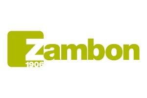 7.1 INDUSTRIAS ZAMBON