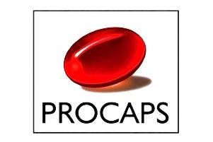 7.1 procaps